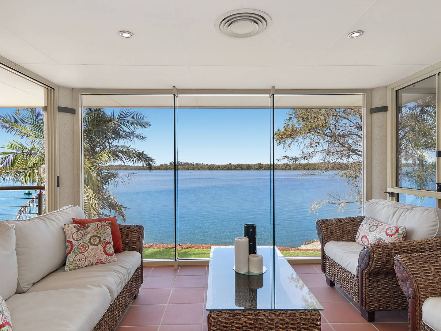 44 Riverside Drive, West Ballina NSW 2478, Image 0