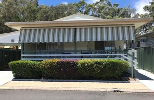 122/22 Hansford Road, Coombabah QLD 4216