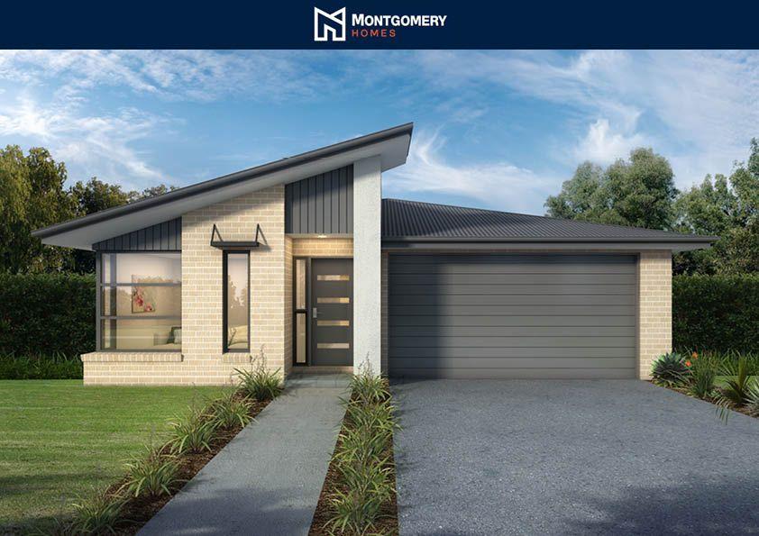 Lot 4107, 28 Kinghorne Street, Gledswood Hills NSW 2557, Image 0