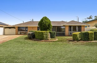 Picture of 6 Bryan Street, Darling Heights QLD 4350