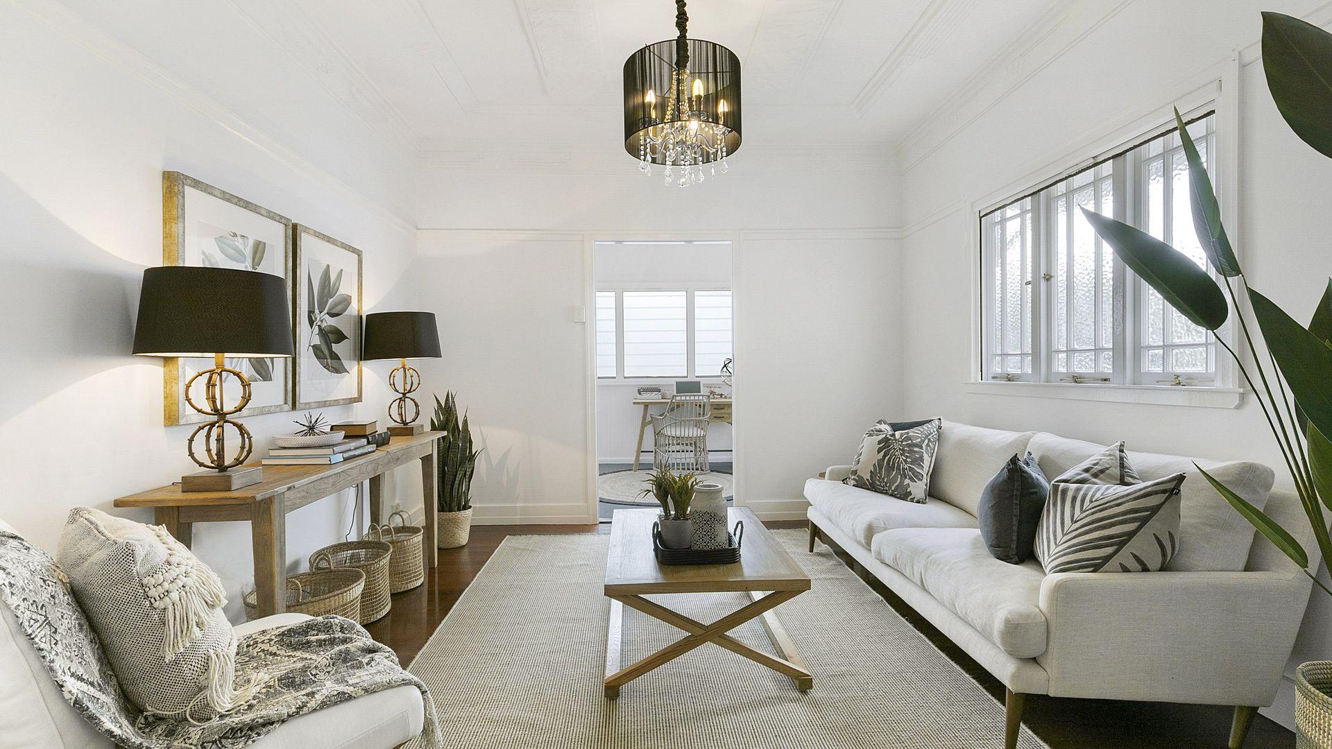 73 Dobson Street, Ascot QLD 4007, Image 2