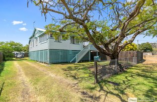 Picture of 55 Zante Street, Maryborough QLD 4650