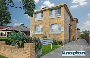 5/9 McCourt Street, Wiley Park NSW 2195