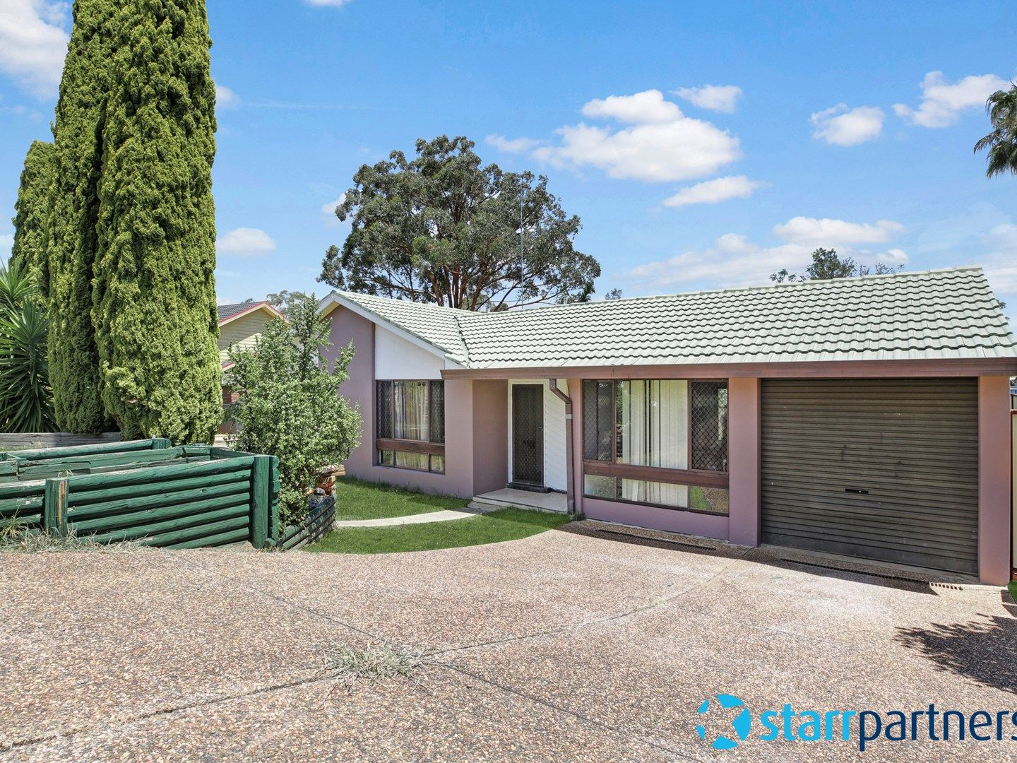 42 Malachite Street, Eagle Vale NSW 2558, Image 0