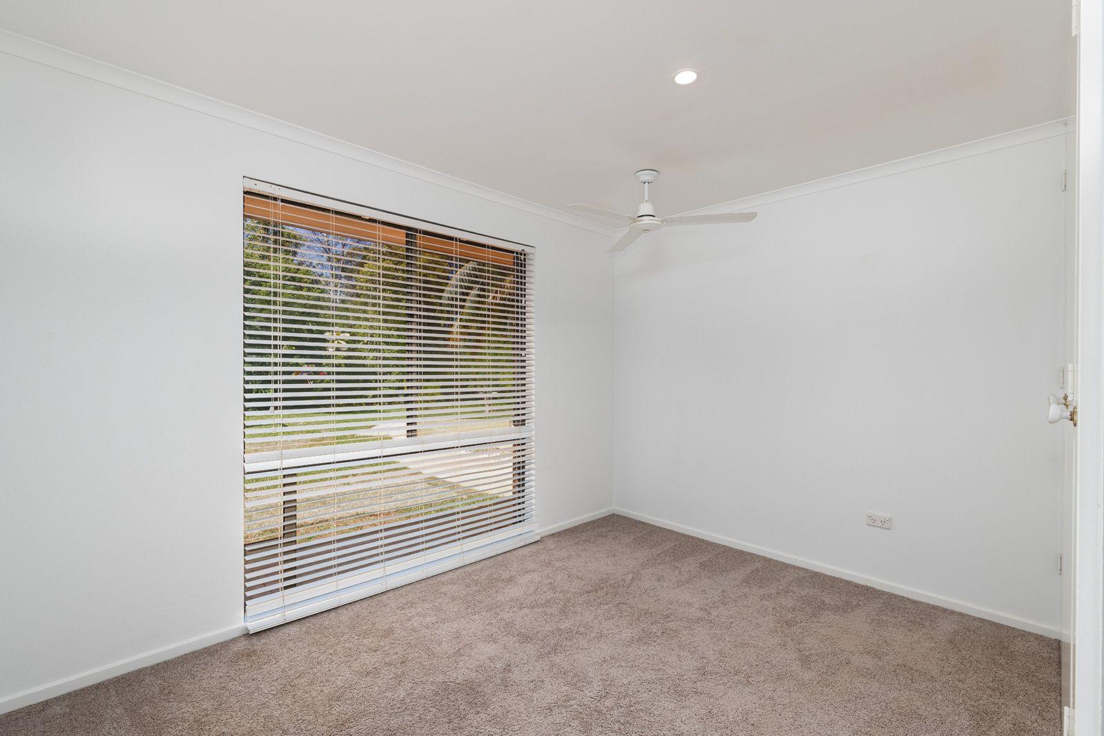 15A Kulai Place, Port Macquarie NSW 2444, Image 2