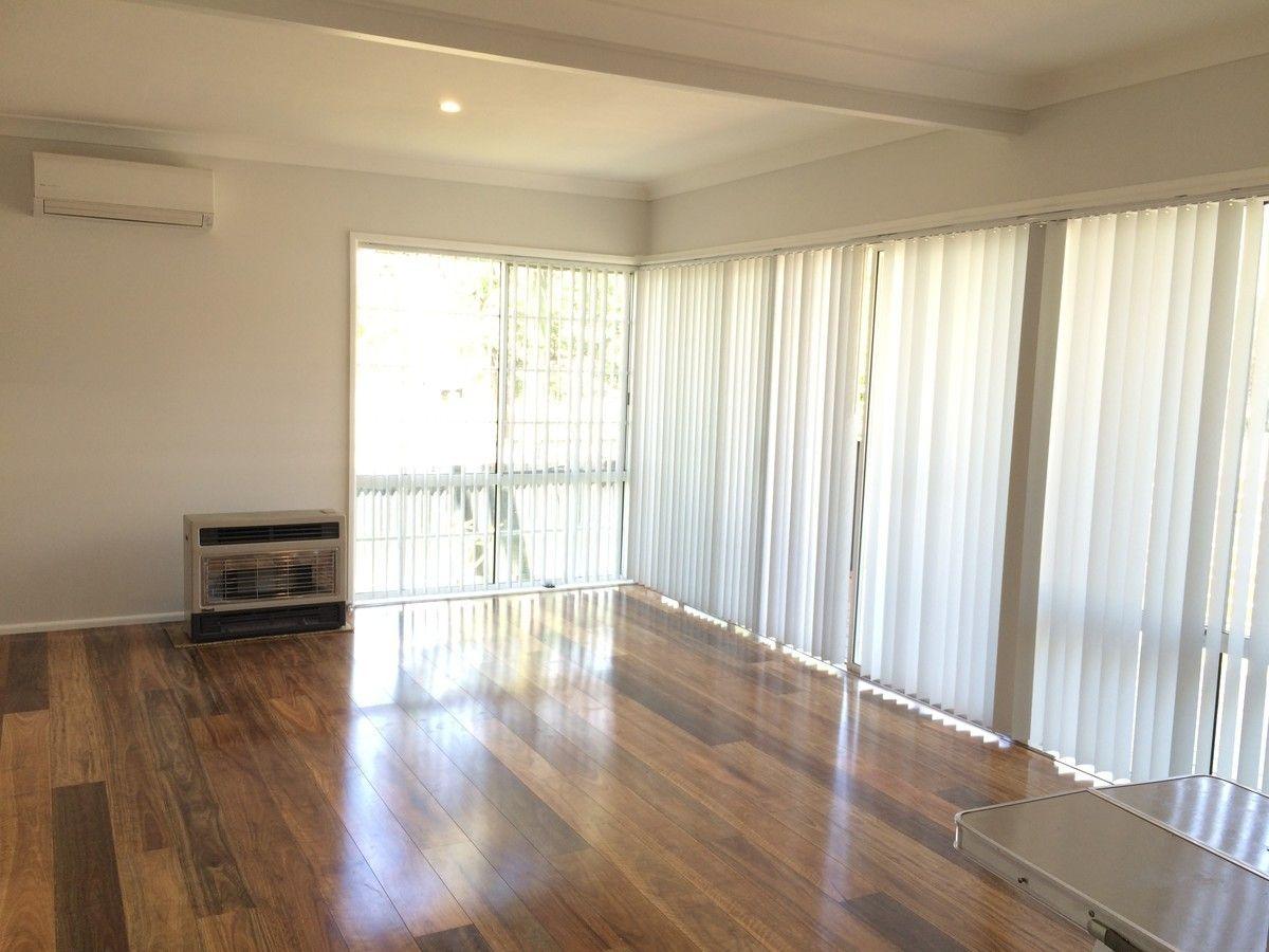 21 Edith Street, Gorokan NSW 2263, Image 1