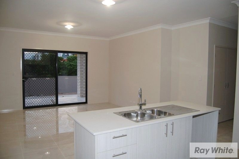 3248 Mount Lindesay Highway, Browns Plains QLD 4118, Image 2
