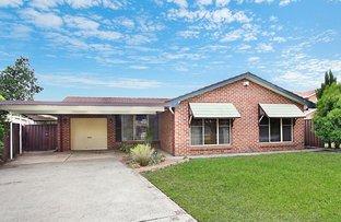 Picture of 8 Wayne Street, Dean Park NSW 2761