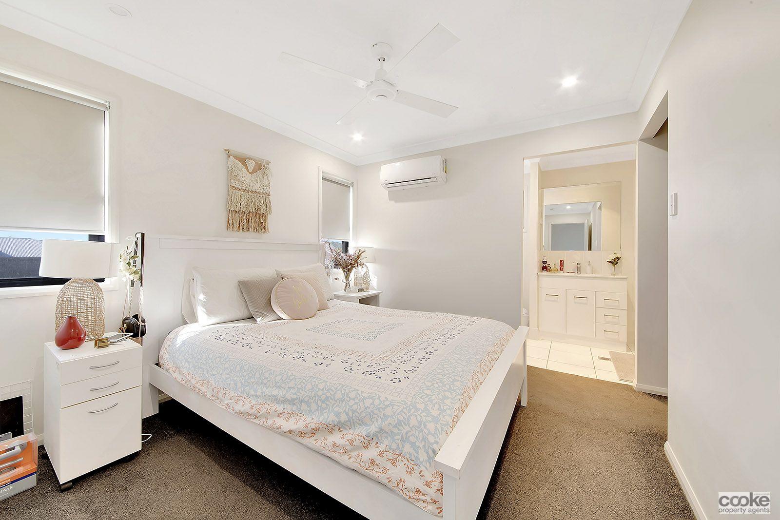 6 Cypress Street, Hidden Valley QLD 4703, Image 2