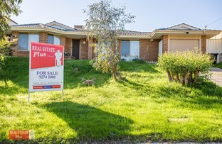 Picture of 265 Horwood Road, Swan View WA 6056