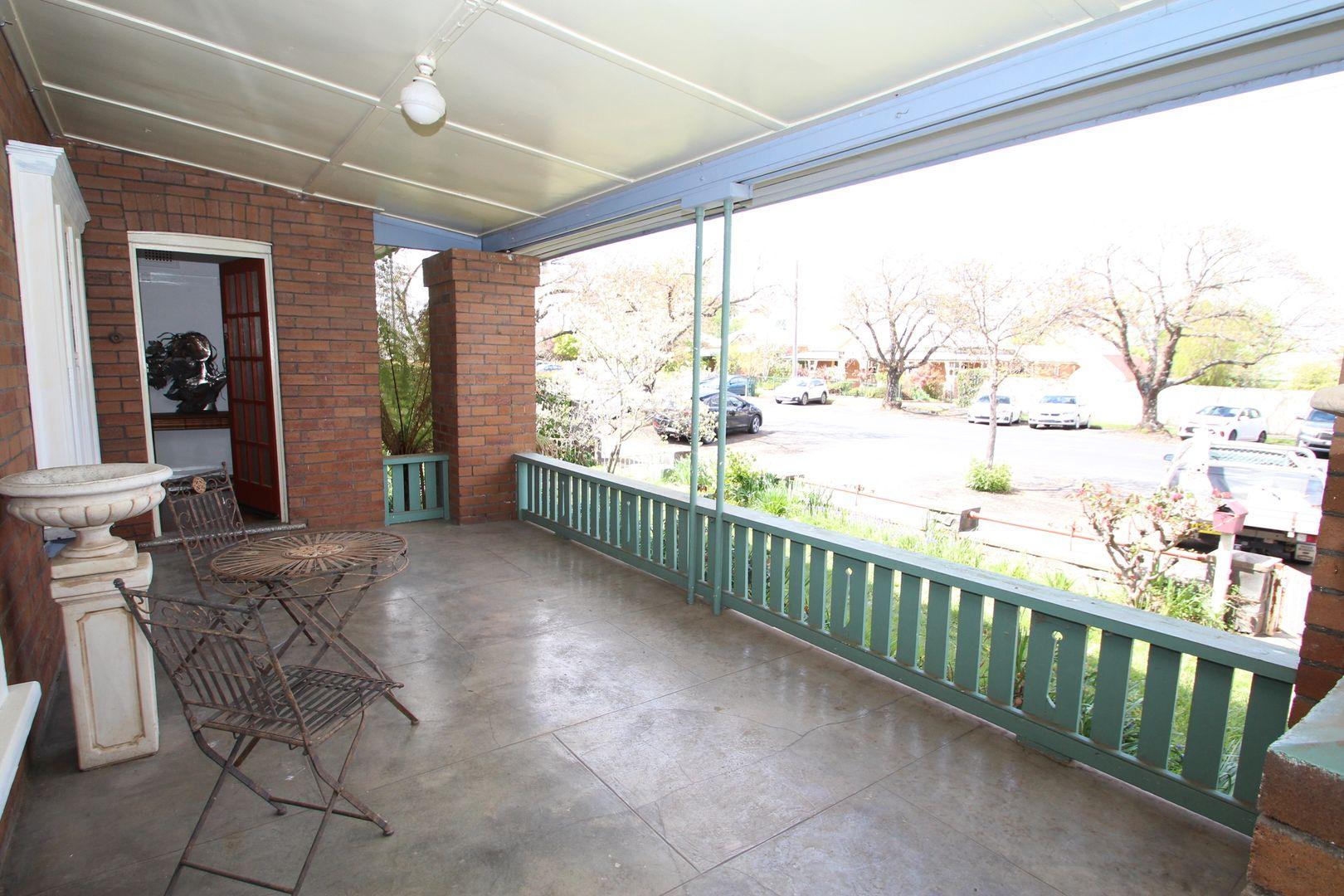 Orange NSW 2800, Image 2
