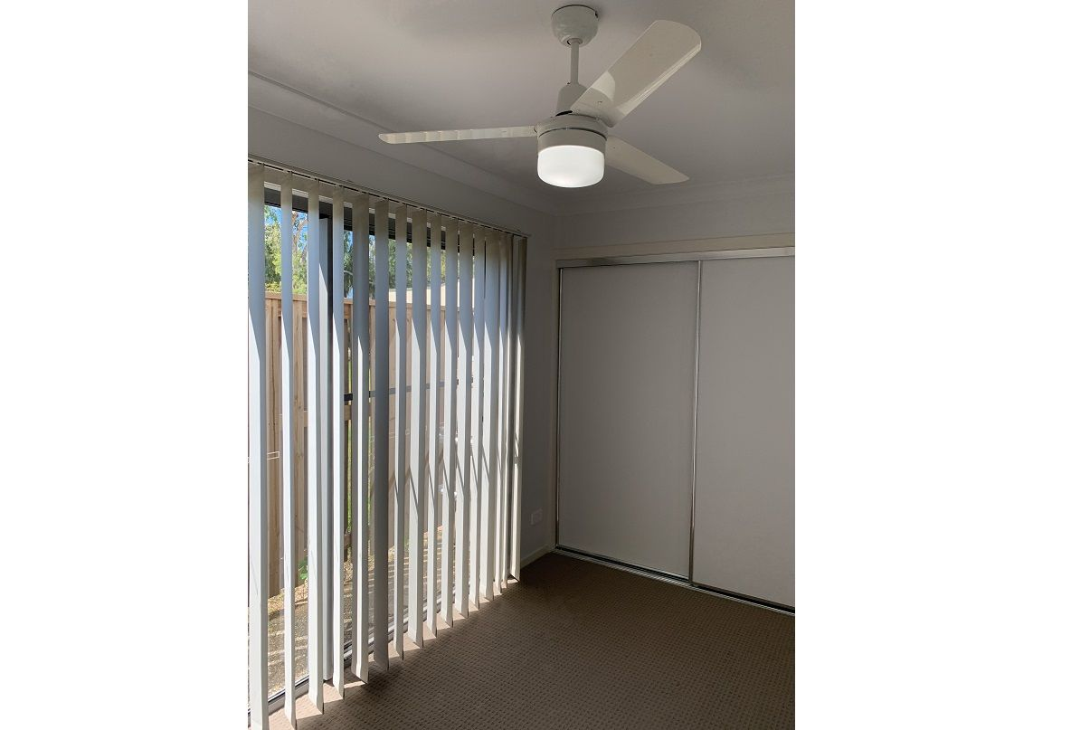 3 Miner Lane, Andergrove QLD 4740, Image 2