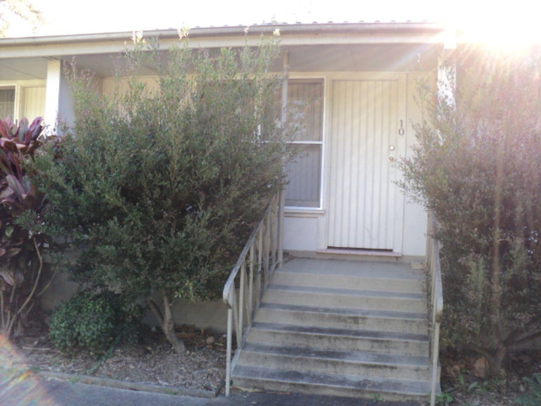 8/43 Quarry Road, Dundas NSW 2117, Image 2
