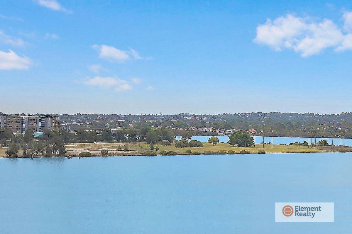 100/38 Shoreline Drive, Rhodes NSW 2138, Image 0