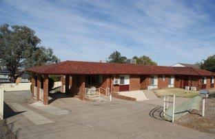 Picture of 43 Johnston St, North Tamworth NSW 2340