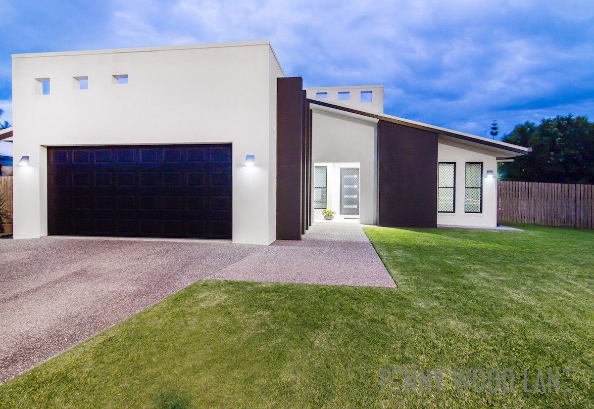 2 Vesta Lane, Ooralea QLD 4740, Image 0