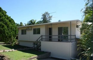 93 Adelaide Park Rd, Adelaide Park QLD 4703