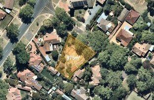 Picture of 23 Dirrawan Gardens, Reid ACT 2612