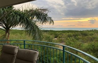 Picture of 14/33 Sunset Drive, Coconut Grove NT 0810