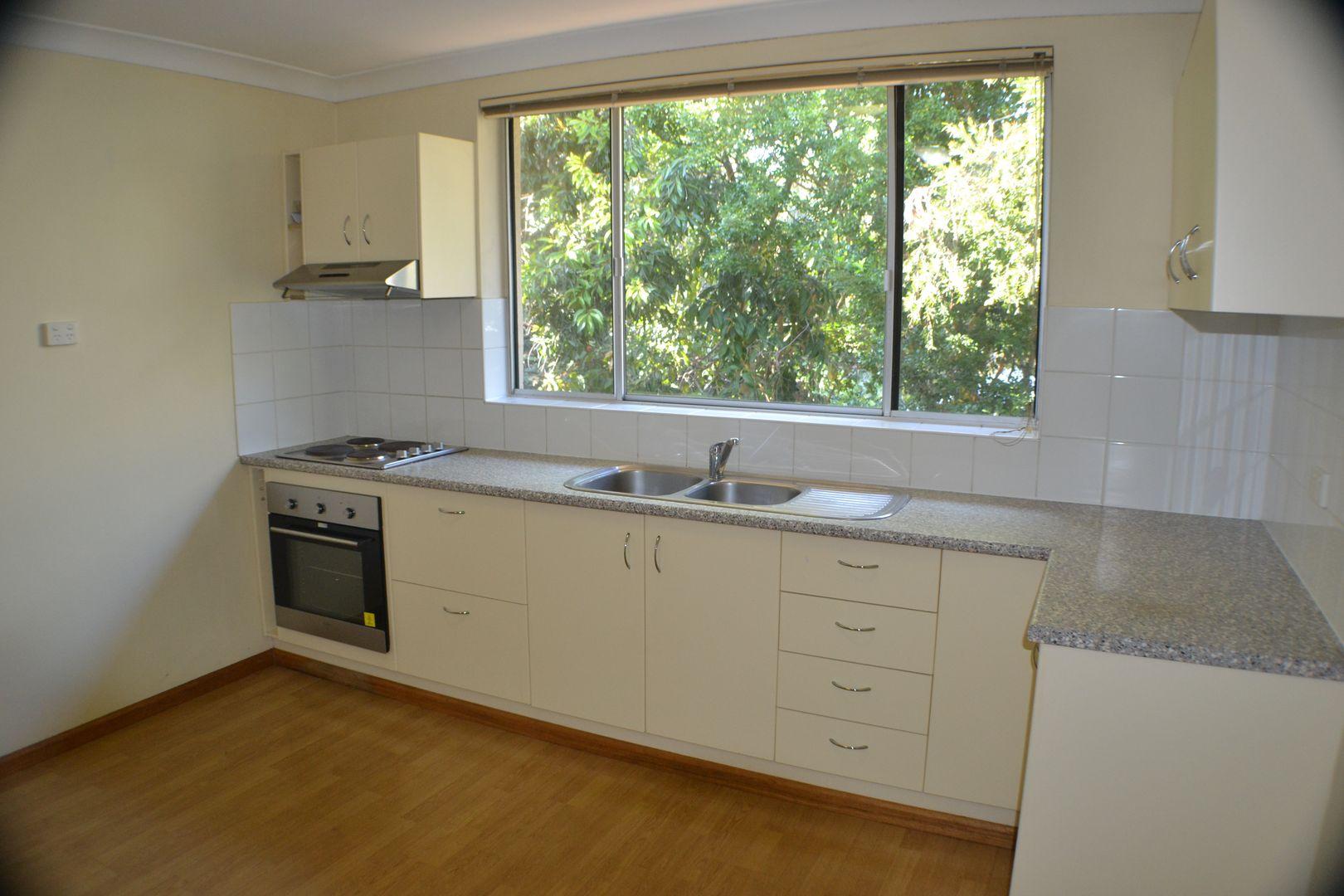 4/42 Love Street, Northgate QLD 4013, Image 1