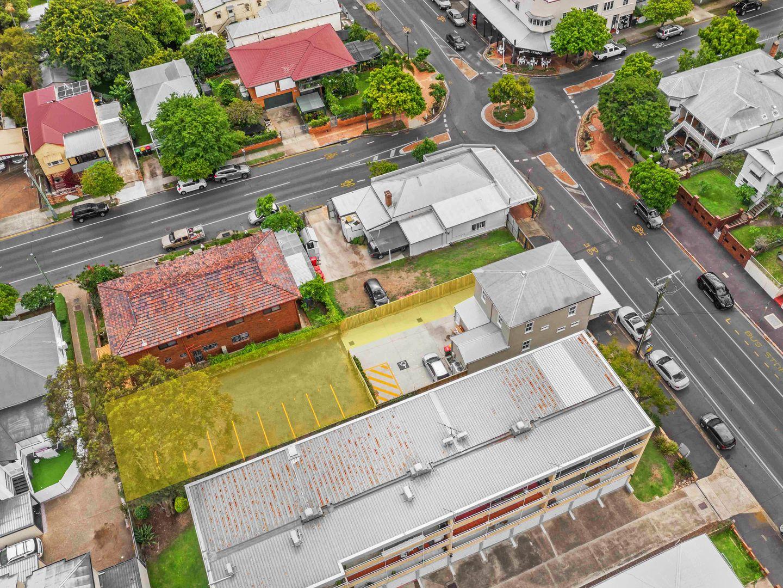 107 James Street, New Farm QLD 4005, Image 2