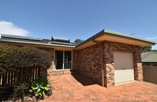 Picture of 1/5 Nature Court, Goonellabah NSW 2480