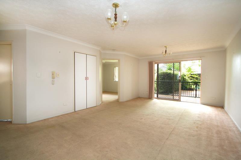 1/56 Swinburne Street, Lutwyche QLD 4030, Image 2