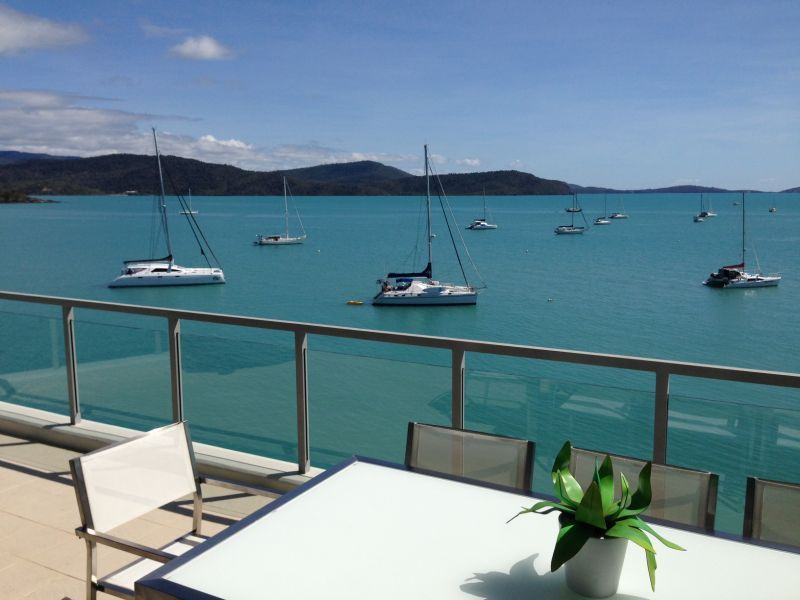41/144 Shingley Drive, Airlie Beach QLD 4802, Image 0
