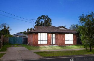 Picture of 86 Hume Avenue, Melton South VIC 3338