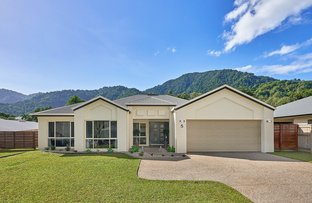 Picture of 5 Govern Close, Redlynch QLD 4870