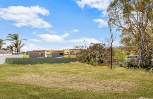 Picture of 30 Old Coach  Road, Maslin Beach SA 5170