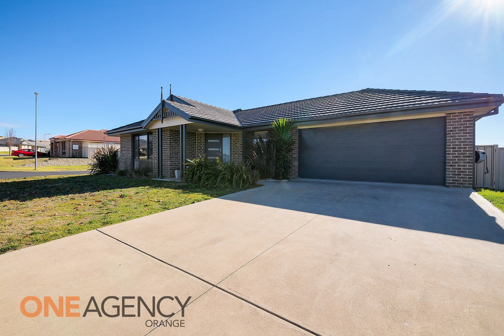 42 Jonathon Road, Orange NSW 2800, Image 0