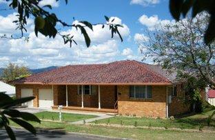 Picture of 25 North Avenue, Quirindi NSW 2343