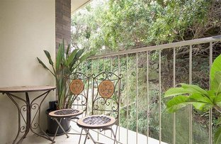 Picture of 26/2-4 East Crescent Street, Mcmahons Point NSW 2060