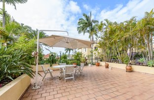 Picture of 2/41a Broadwater Street, Runaway Bay QLD 4216