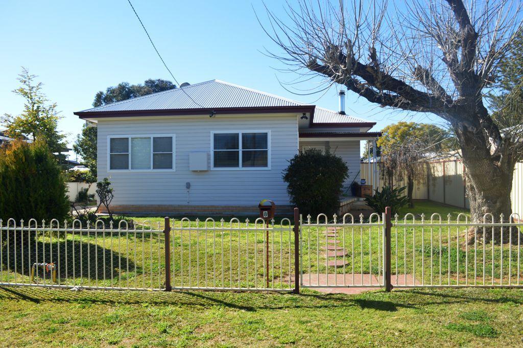 8 King Street, Gunnedah NSW 2380, Image 0
