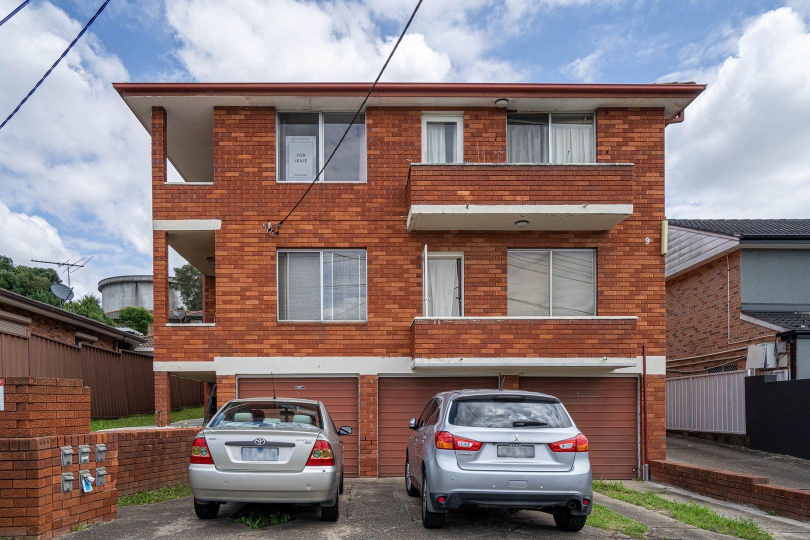 5/9 Ridgewell Street, Roselands NSW 2196, Image 0