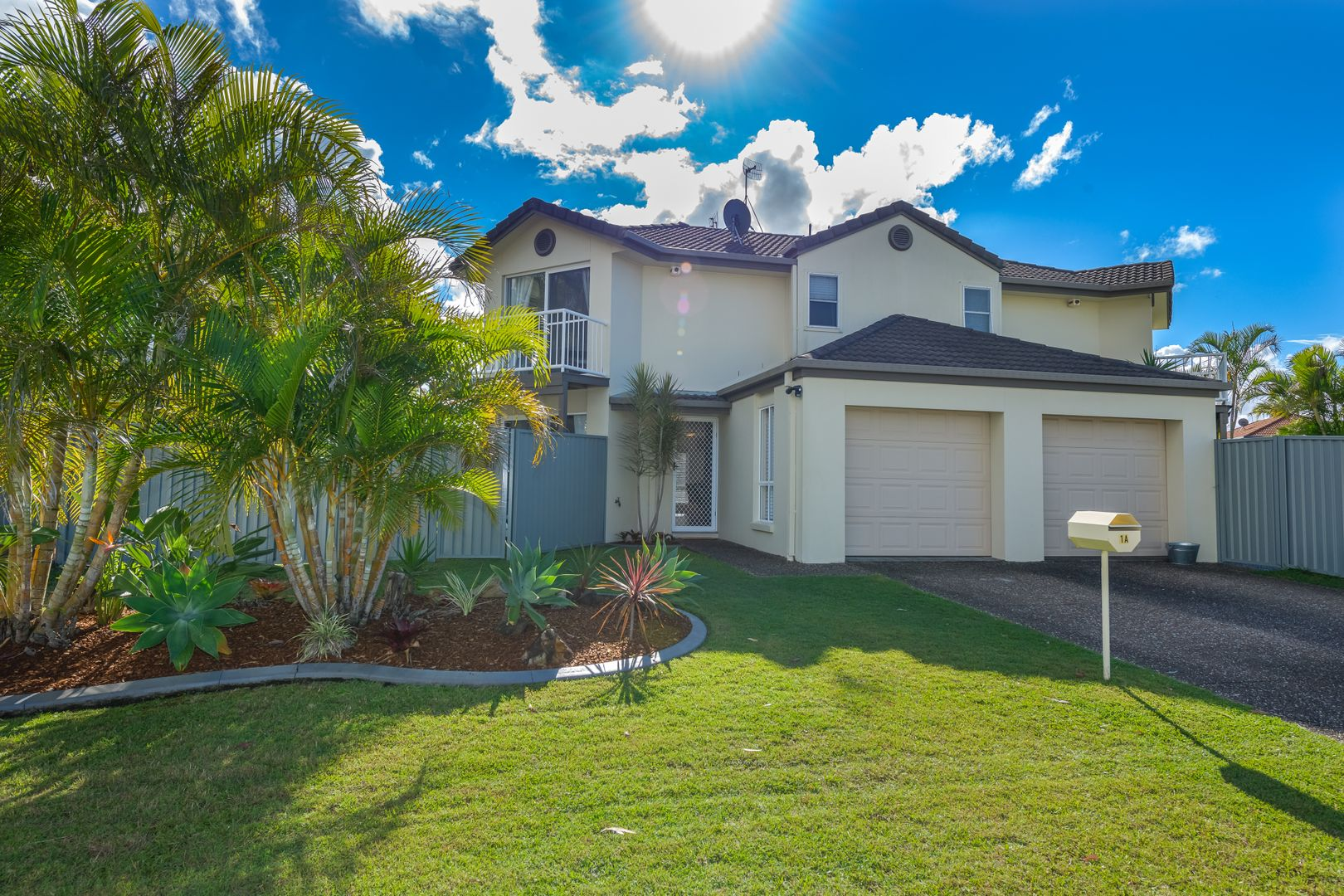 1/1 Joshua Close, Arundel QLD 4214, Image 2