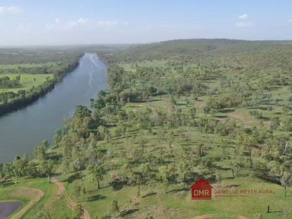 Eidsvold QLD 4627, Image 0