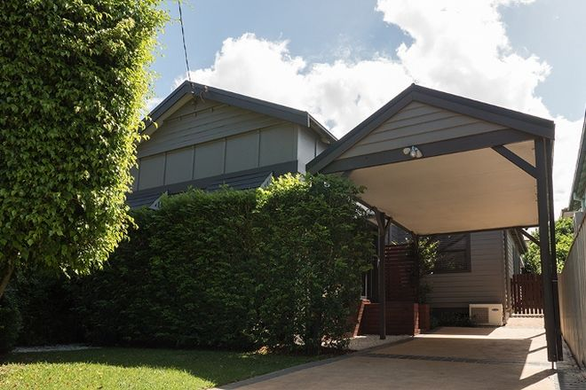 Picture of 26 Pokolbin Street, BROADMEADOW NSW 2292
