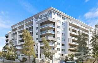Picture of H503/9-11 Wollongong Rd, Arncliffe NSW 2205