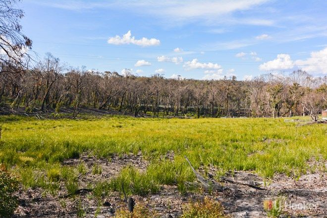 Picture of Lot 9 (152 Kerma Crescent, CLARENCE NSW 2790