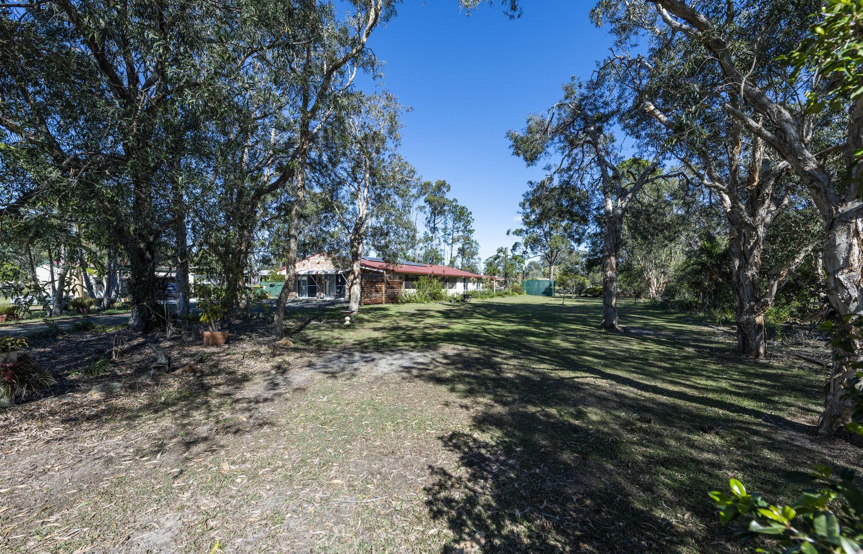 5 Parklands Drive, Gulmarrad NSW 2463, Image 1