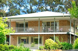 Picture of 44 Orient Street, Willow Vale NSW 2575