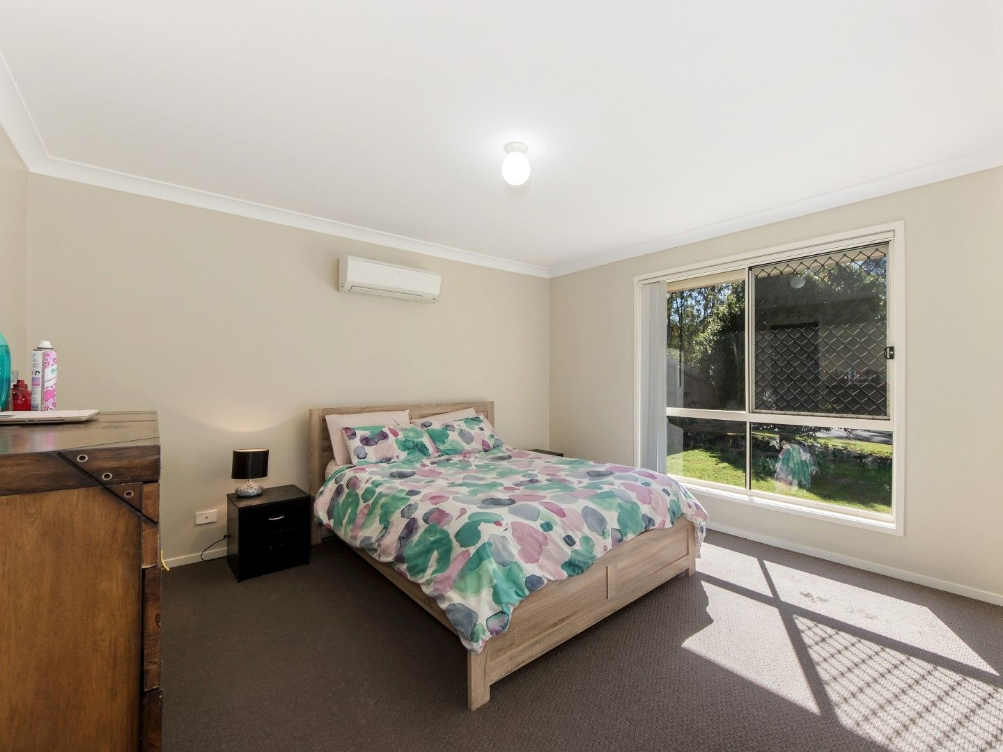 86 Currajong Place, Brassall QLD 4305, Image 2