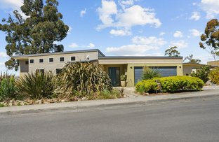 Picture of 78 Tingira Road, Blackmans Bay TAS 7052