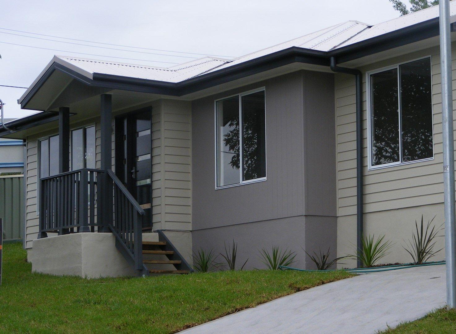 2a Lilian Street, Glendale NSW 2285, Image 0