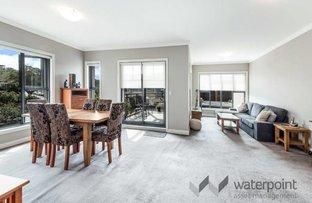 55/143 Bowden Street, Meadowbank NSW 2114