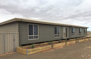 Picture of 49 Wellington Rd, Cowell SA 5602