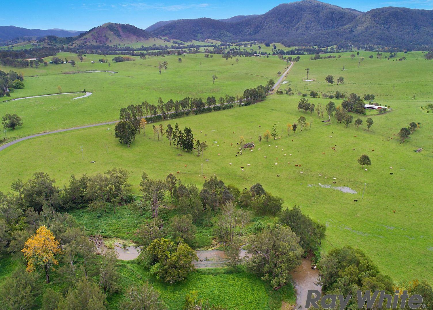 14 Cookes Road, Conondale QLD 4552, Image 1